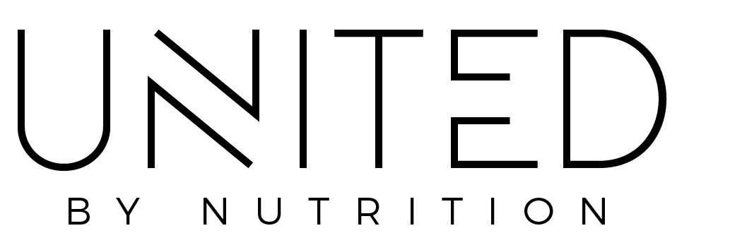 United By Nutrition